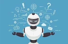 AI関連事業